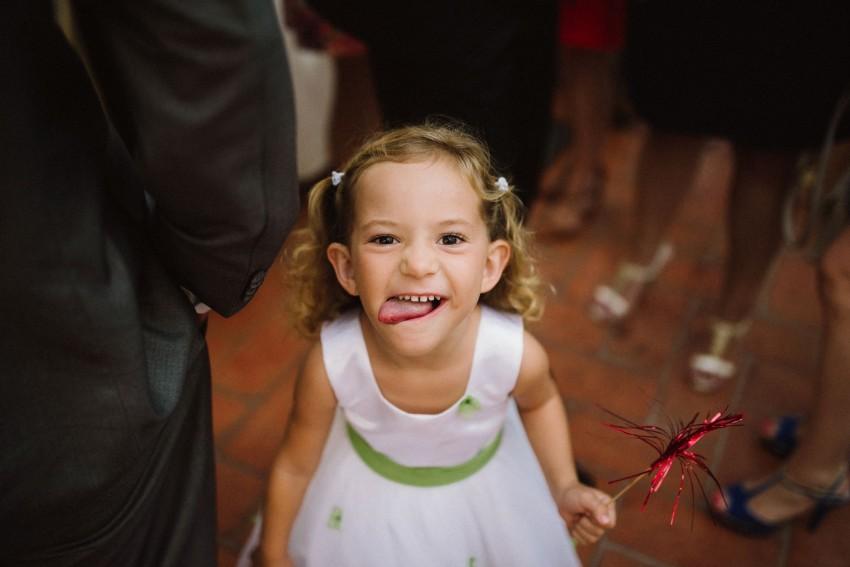 Bari-Italy-Wedding-Photographer-Rokolya-Photography-089