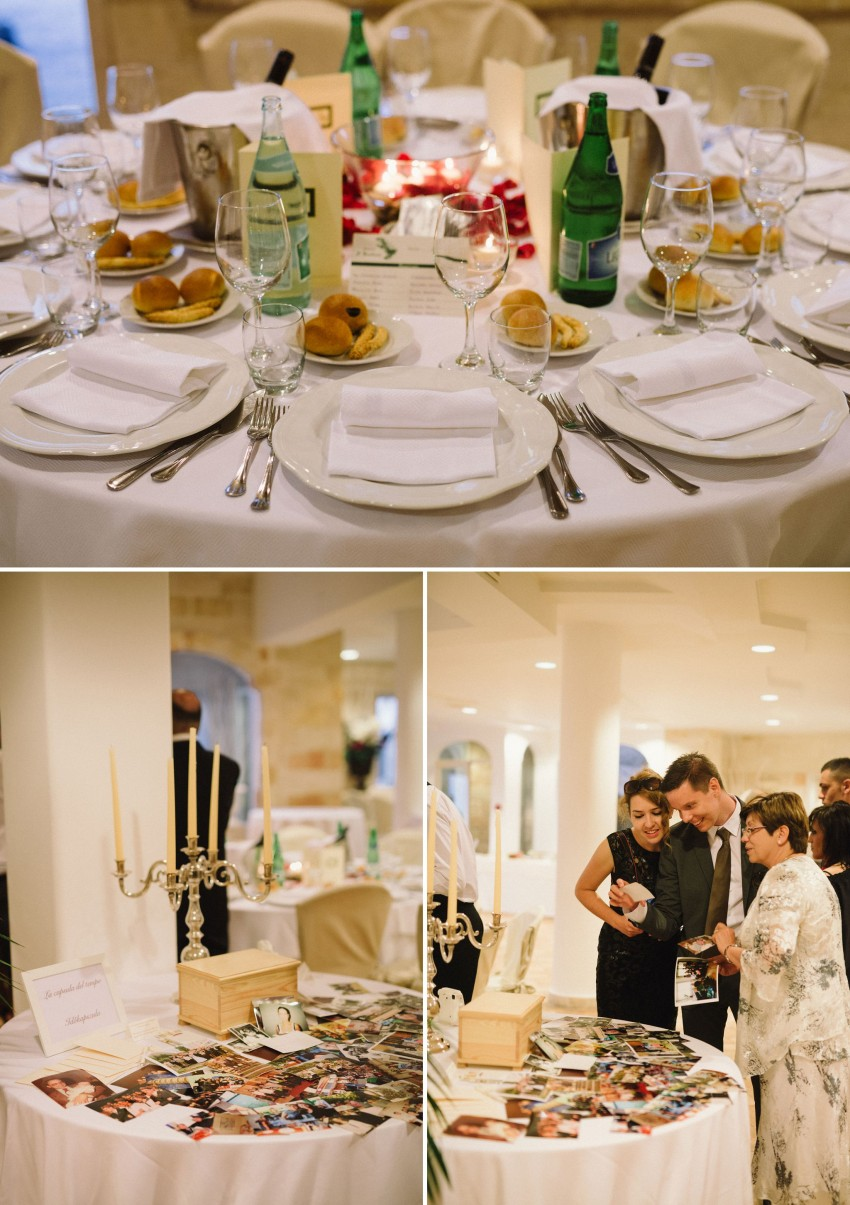 Bari-Italy-Wedding-Photographer-Rokolya-Photography-091