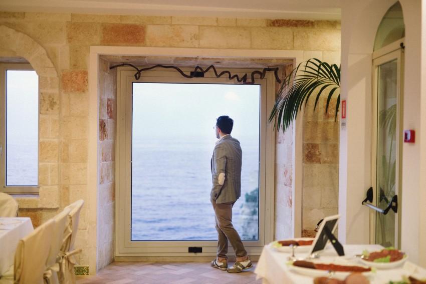 Bari-Italy-Wedding-Photographer-Rokolya-Photography-092