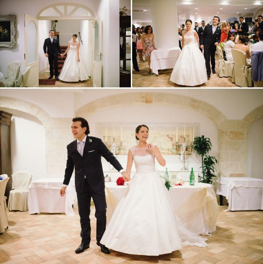 Bari-Italy-Wedding-Photographer-Rokolya-Photography-093