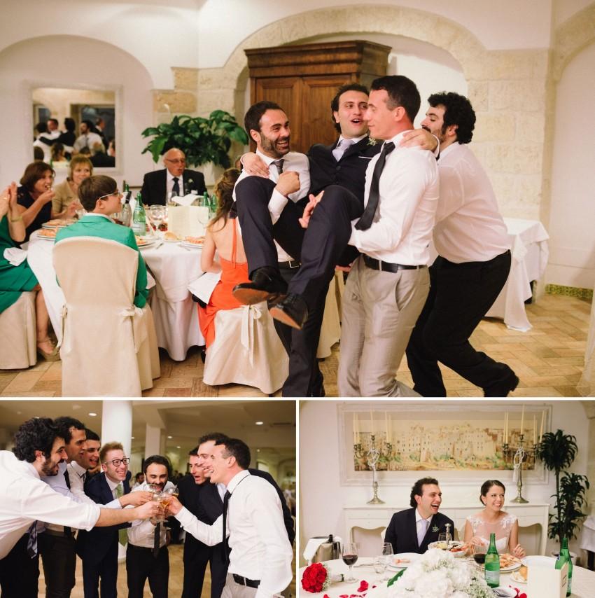 Bari-Italy-Wedding-Photographer-Rokolya-Photography-094