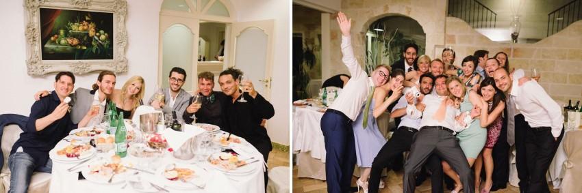 Bari-Italy-Wedding-Photographer-Rokolya-Photography-097