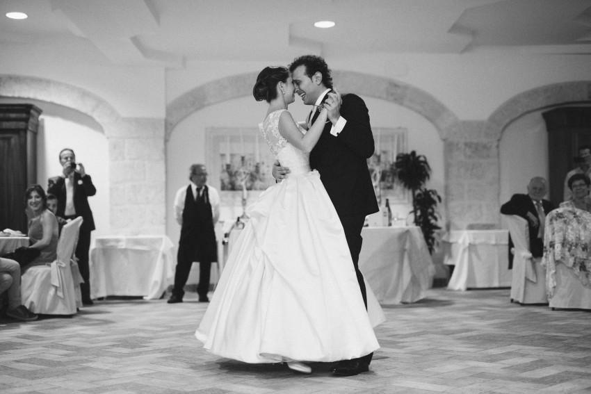 Bari-Italy-Wedding-Photographer-Rokolya-Photography-098