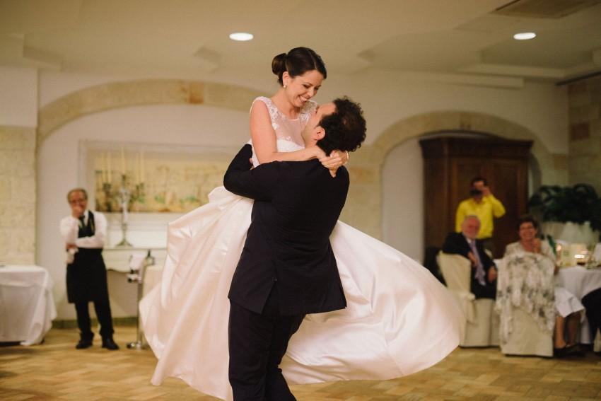 Bari-Italy-Wedding-Photographer-Rokolya-Photography-100