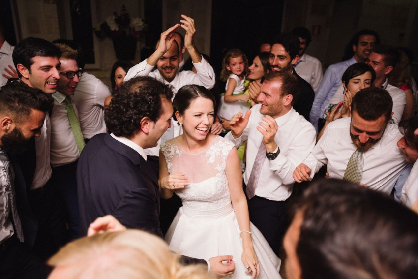 Bari-Italy-Wedding-Photographer-Rokolya-Photography-101