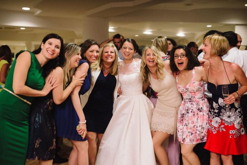 Bari-Italy-Wedding-Photographer-Rokolya-Photography-103