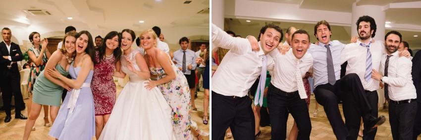 Bari-Italy-Wedding-Photographer-Rokolya-Photography-104