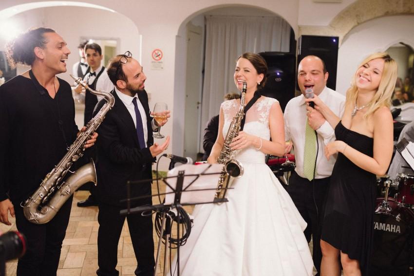Bari-Italy-Wedding-Photographer-Rokolya-Photography-108