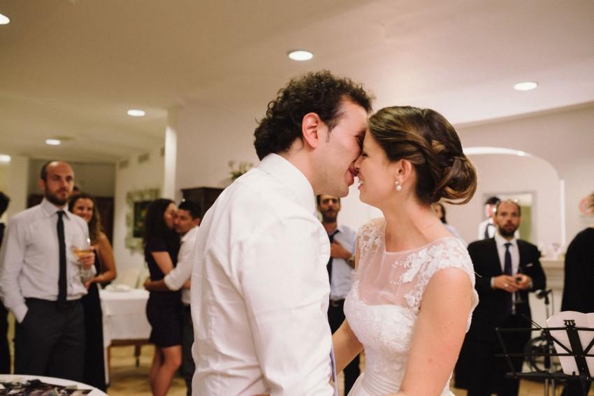 Bari-Italy-Wedding-Photographer-Rokolya-Photography-109