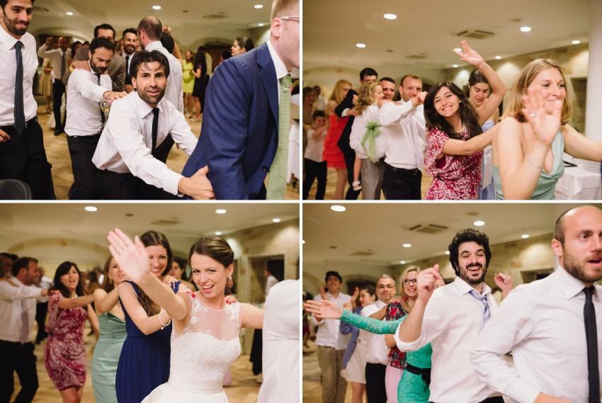 Bari-Italy-Wedding-Photographer-Rokolya-Photography-110