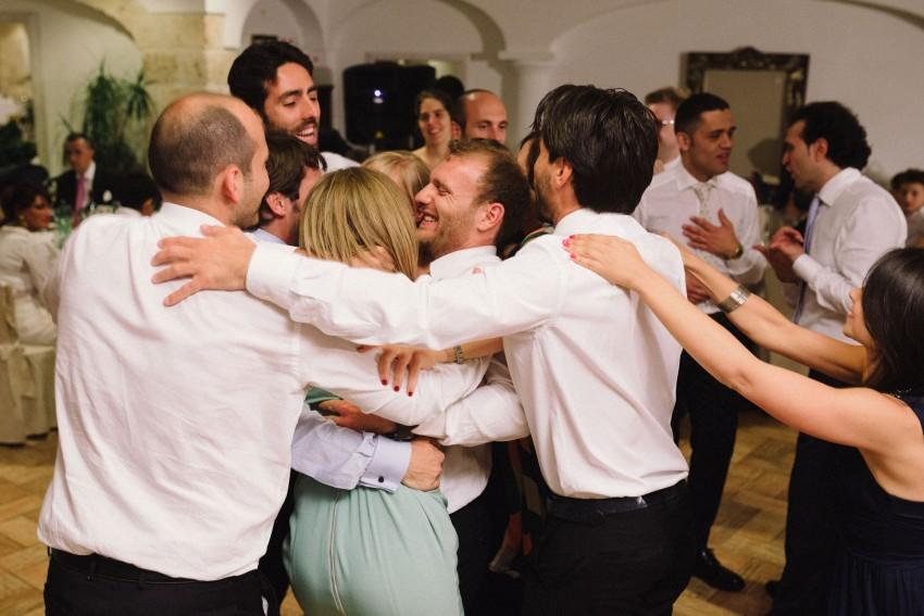 Bari-Italy-Wedding-Photographer-Rokolya-Photography-111