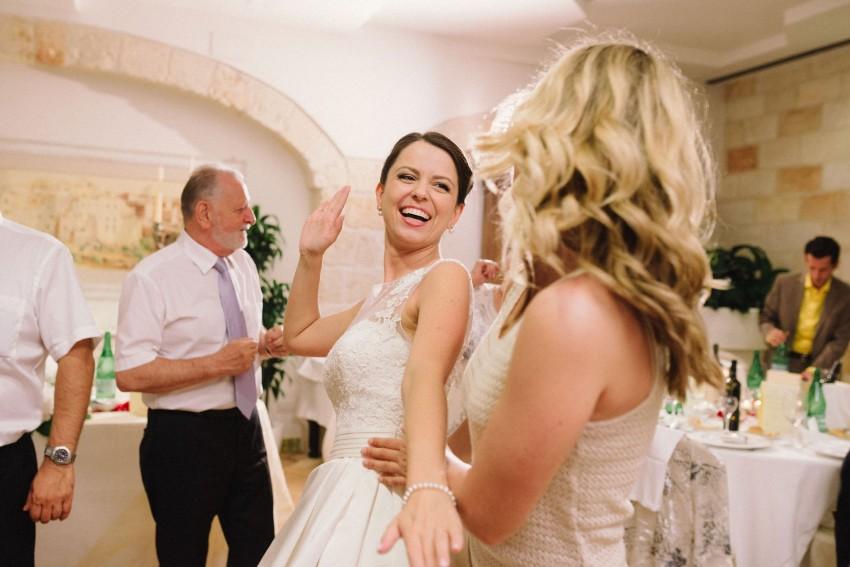 Bari-Italy-Wedding-Photographer-Rokolya-Photography-112