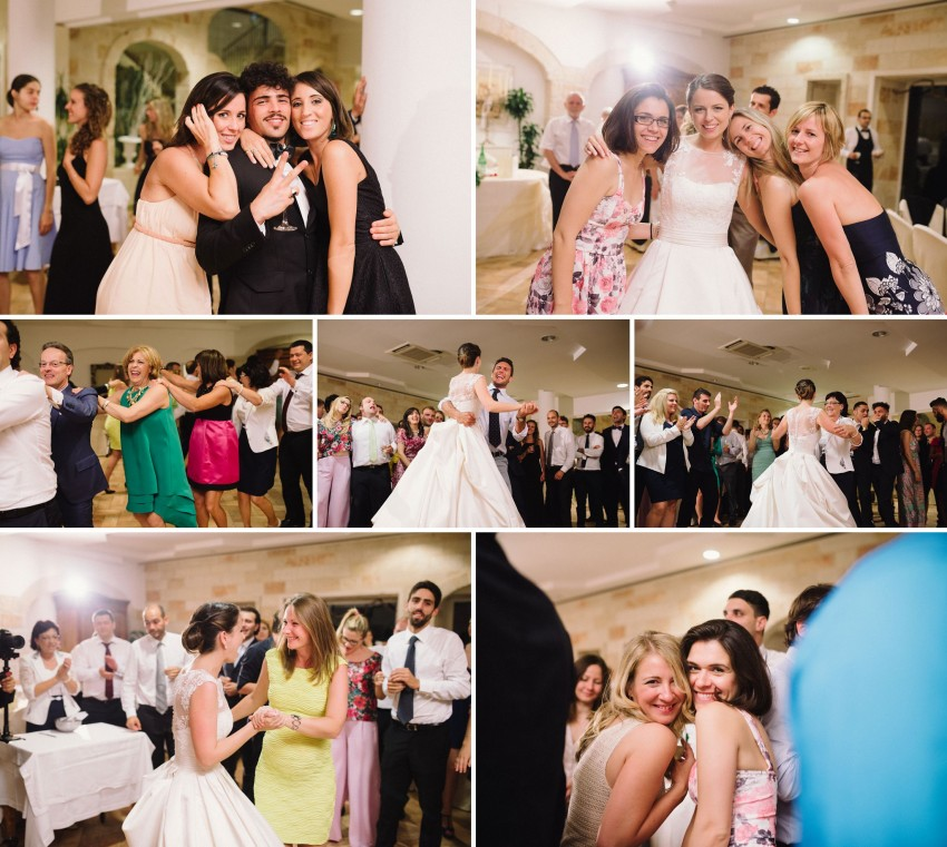 Bari-Italy-Wedding-Photographer-Rokolya-Photography-113