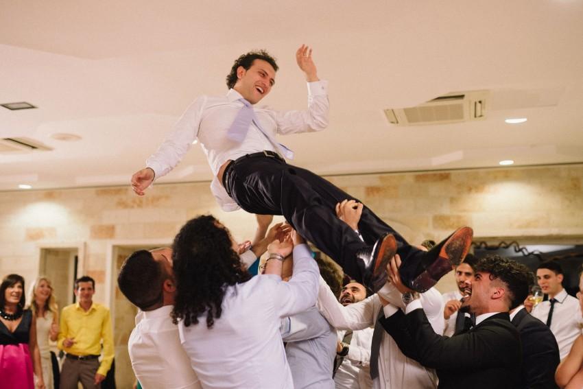 Bari-Italy-Wedding-Photographer-Rokolya-Photography-114
