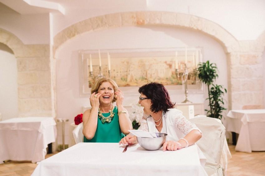 Bari-Italy-Wedding-Photographer-Rokolya-Photography-117