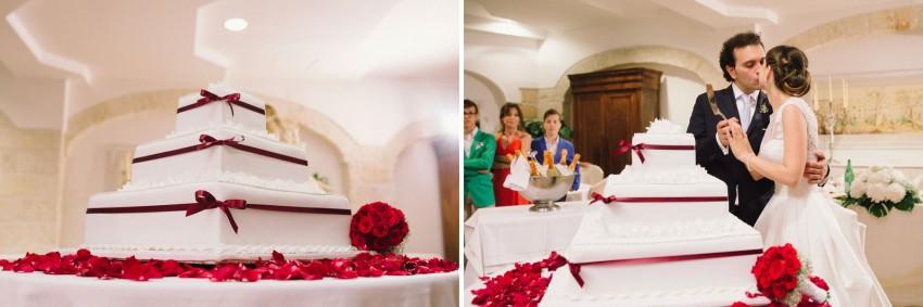 Bari-Italy-Wedding-Photographer-Rokolya-Photography-118
