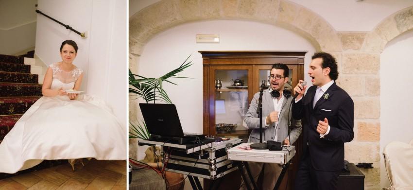 Bari-Italy-Wedding-Photographer-Rokolya-Photography-120