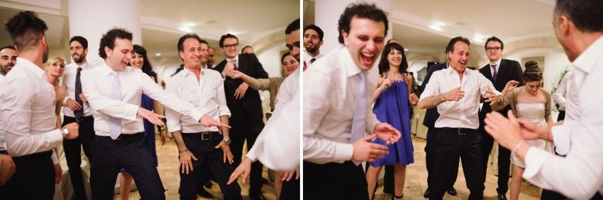 Bari-Italy-Wedding-Photographer-Rokolya-Photography-122