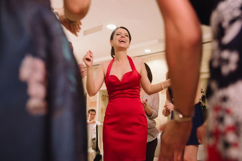 Bari-Italy-Wedding-Photographer-Rokolya-Photography-123