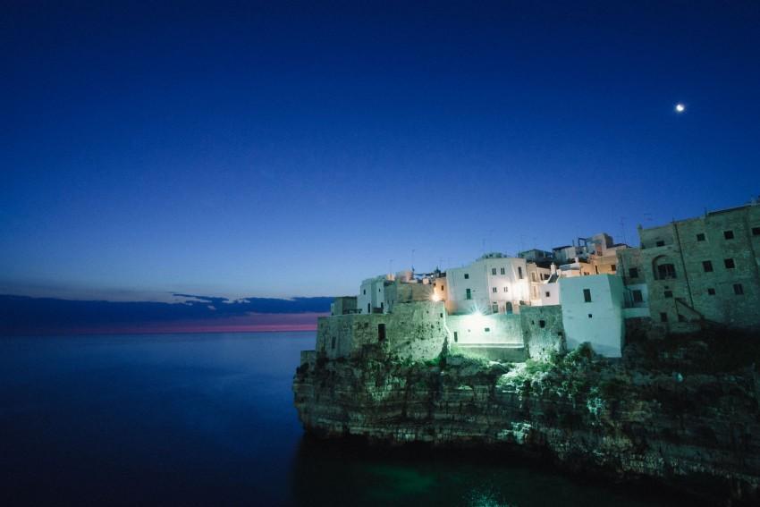 Bari-Italy-Wedding-Photographer-Rokolya-Photography-124