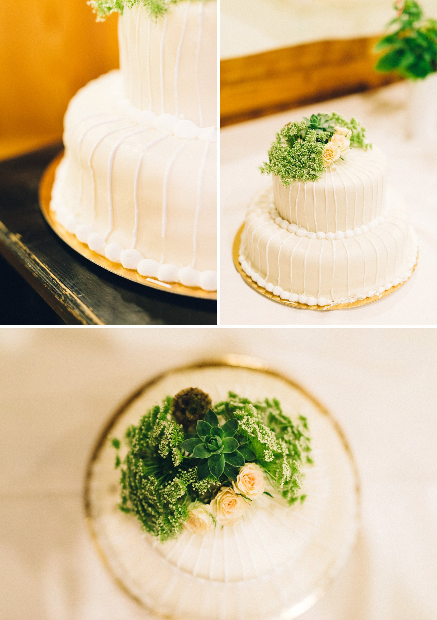05-wedding-cake-home-made-layer-cake