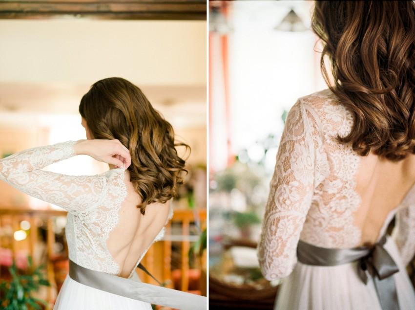 09-bride-getting-ready-analogue-film-portra