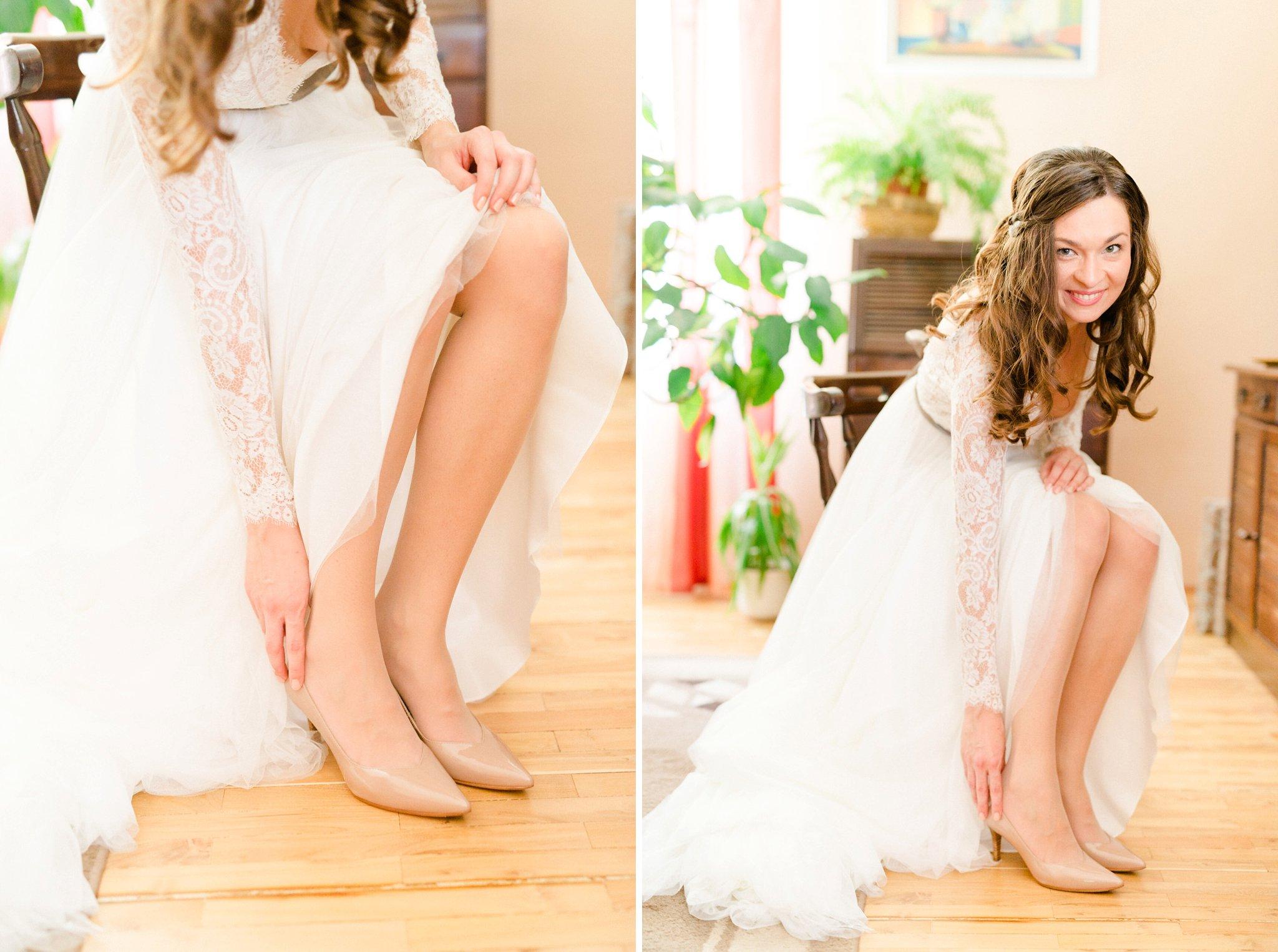 10-bride-getting-dressed-daalarna-cipo-felvetel-menyasszony-keszul