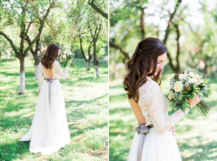 14-daalarna-benes-anita-wedding-gown-bouquet-Felsonyarad