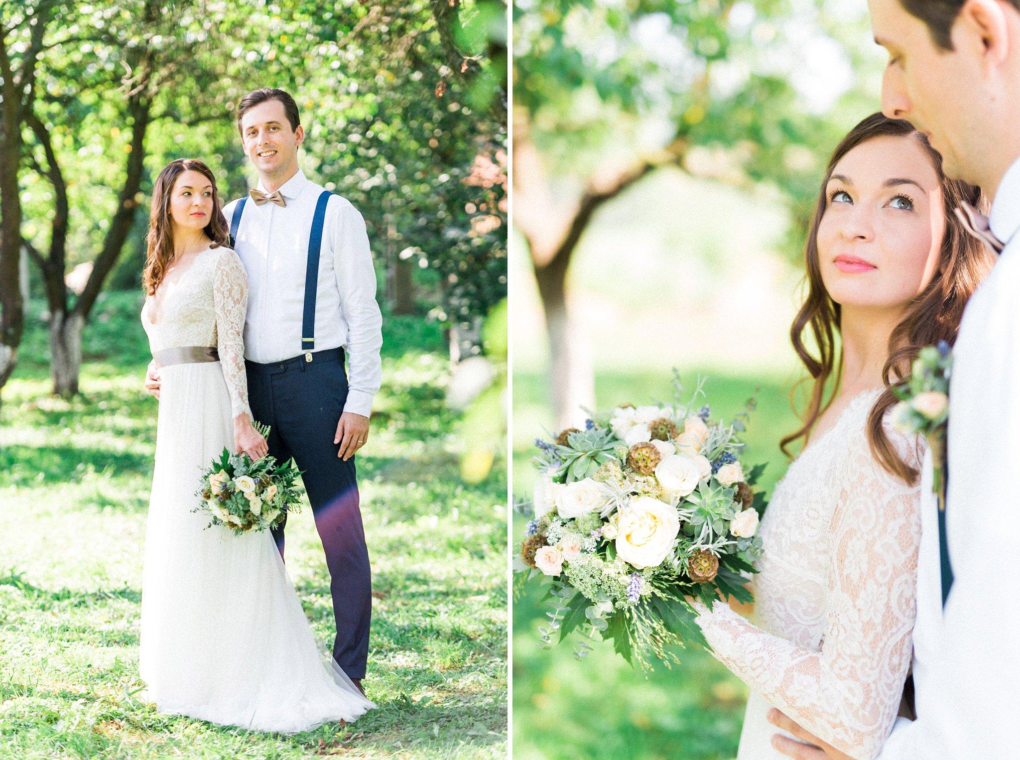 15-apple-orchard-wedding