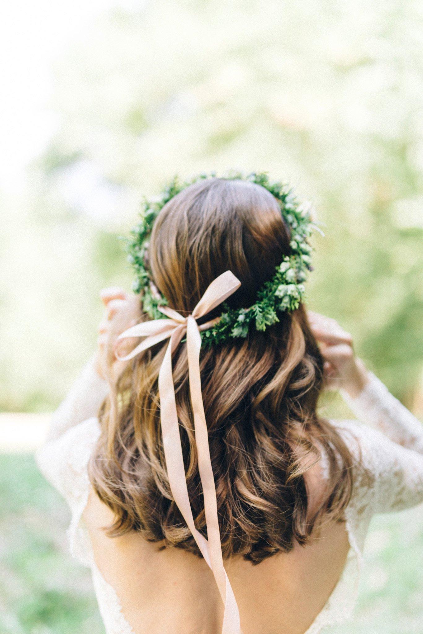 20-matrimonio-wedding-love