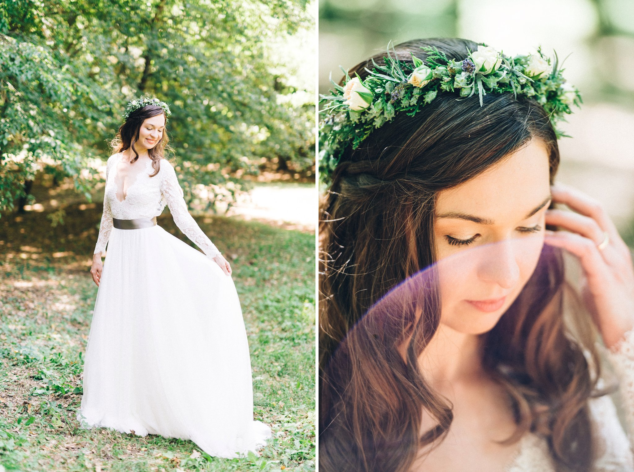 21-flower-crown-wedding-love