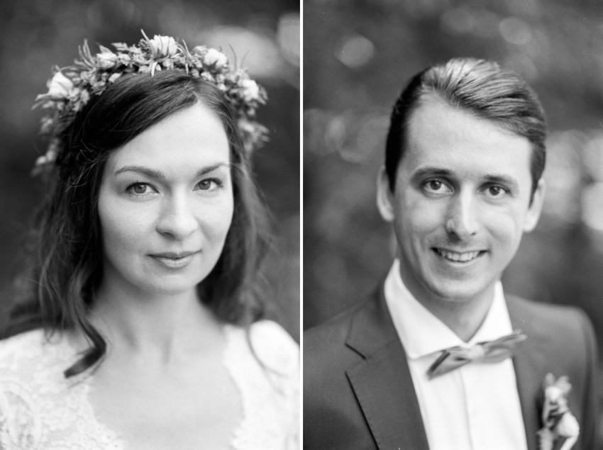 23-kodak-tri-x-bride-groom-portrait-film-lookslikefilm