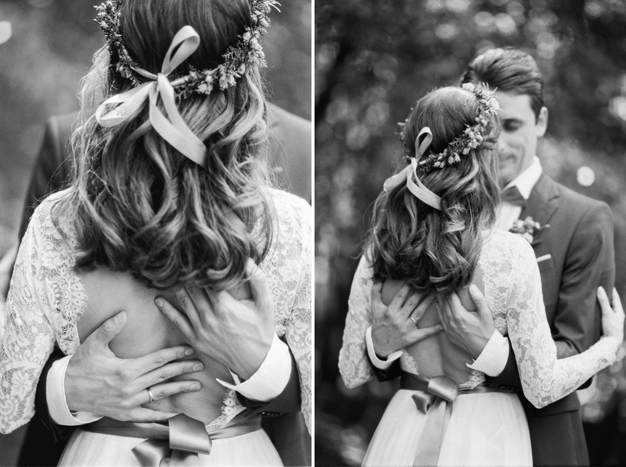23-kodak-tri-x-groom-holding-bride