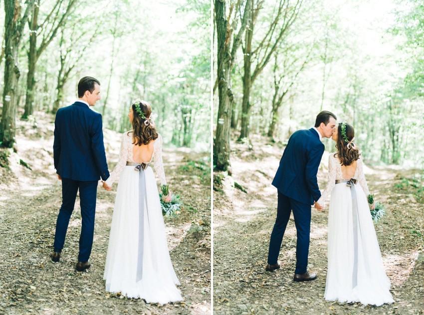 25-austria-wedding-photography