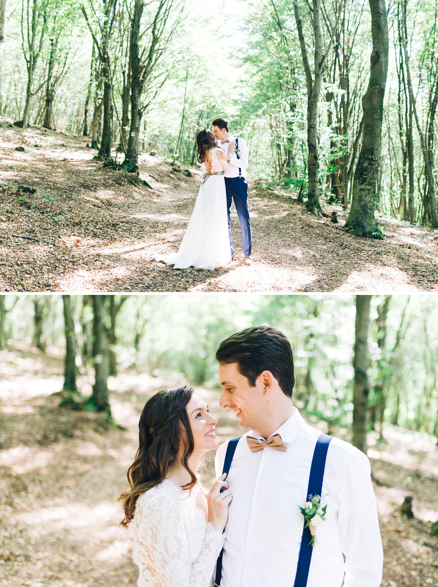27-bride-groom-elopement