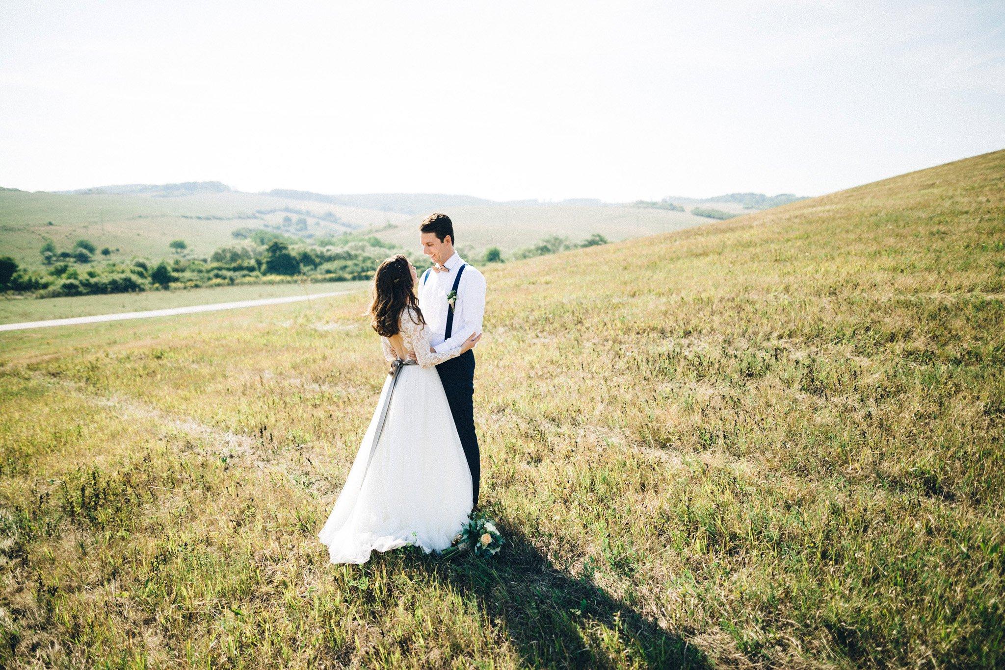 32-hungary-wedding-photography-destination
