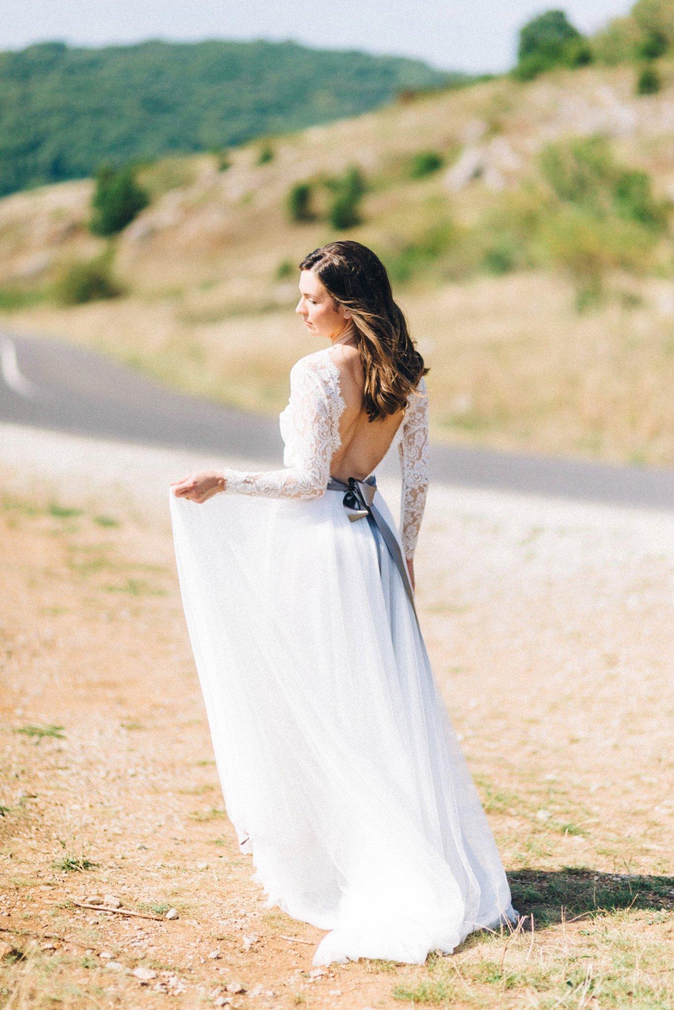36-bridal-chic-portrai