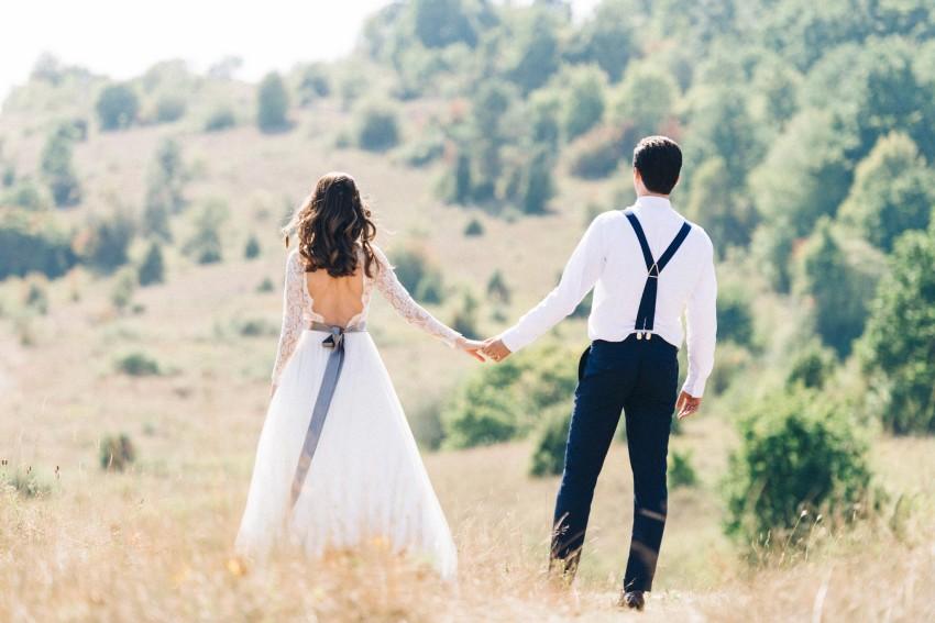 37-couple-facing-away-wedding