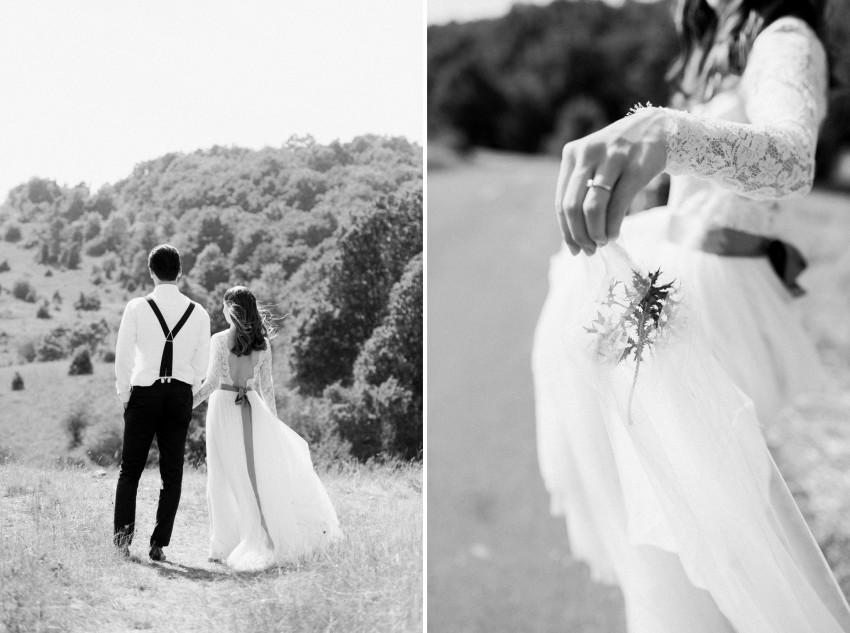 38-black-and-white-wedding-portrait-budapest