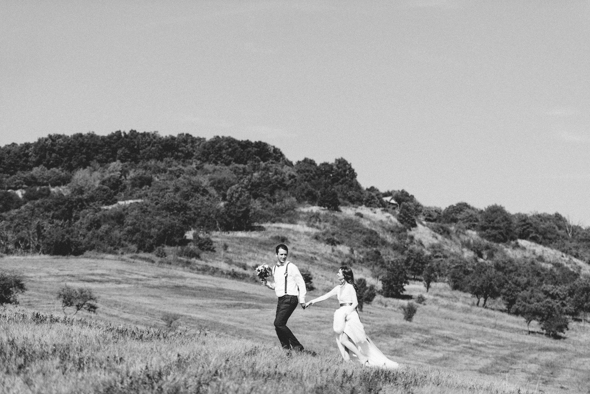 39-wedding-outside-budapest-nature