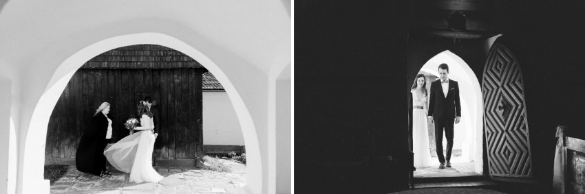 44-chapel-black-and-white-wedding