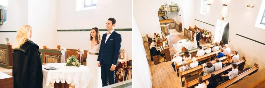 45-chapel-reverend-matrimony
