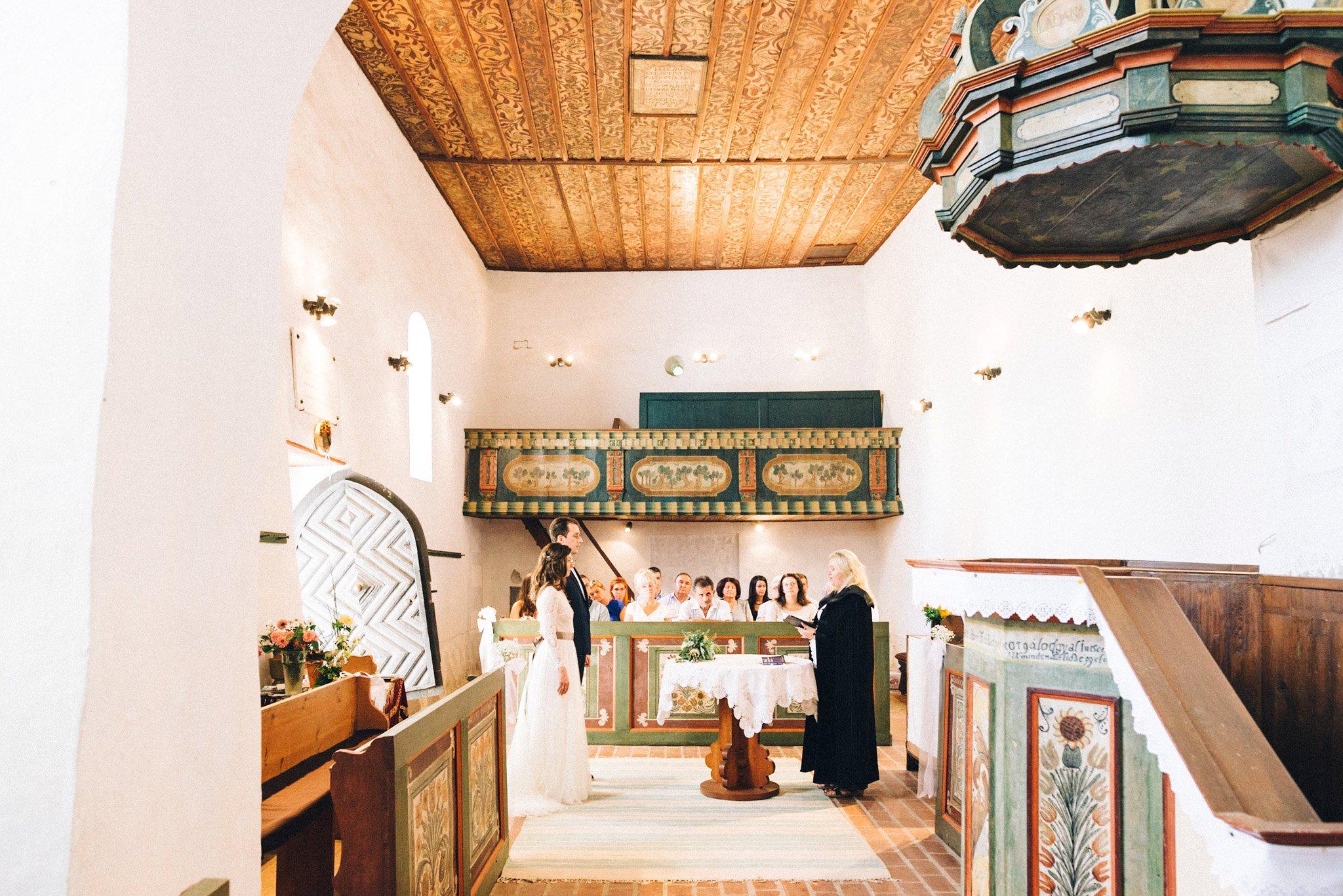 48-chapel-church-wedding