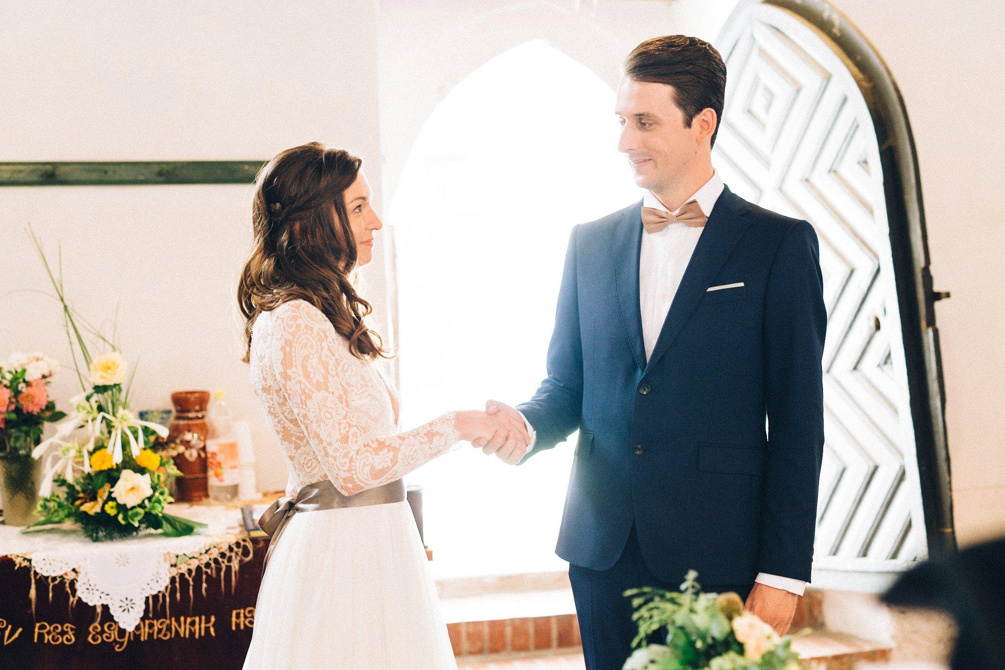 49-hungary-wedding-photography-rokolya