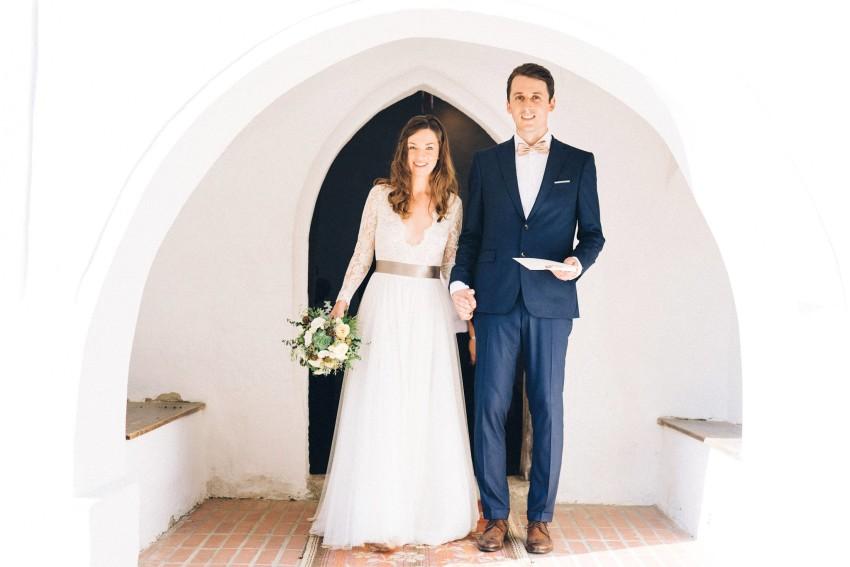 50-chapel-wedding-photography