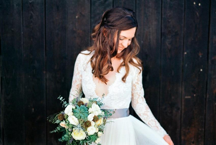52-intimate-natural-wedding-shot-on-film