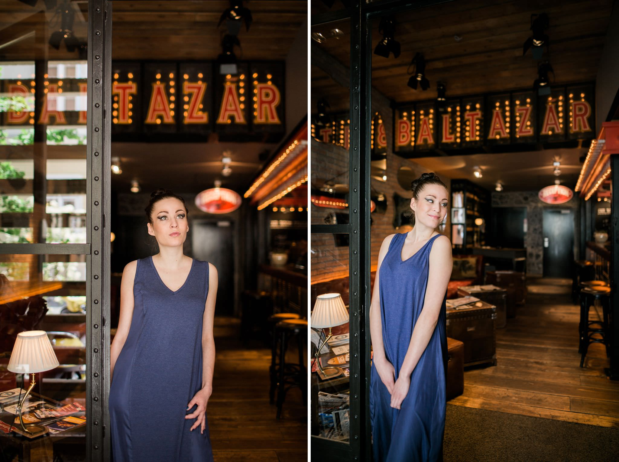 47-Rokolya_Fashion_Editorial_Lookbook_Baltazar_Budapest