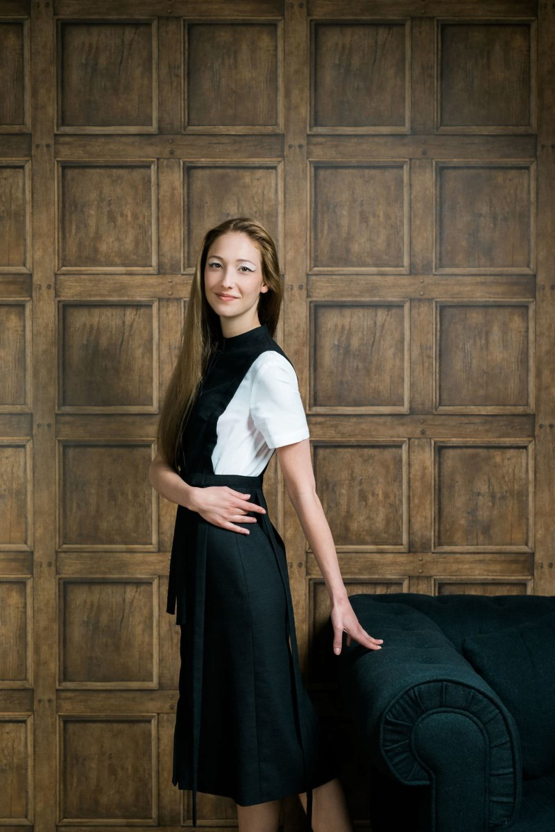 48-Rokolya_Fashion_Editorial_Lookbook_Baltazar_Budapest