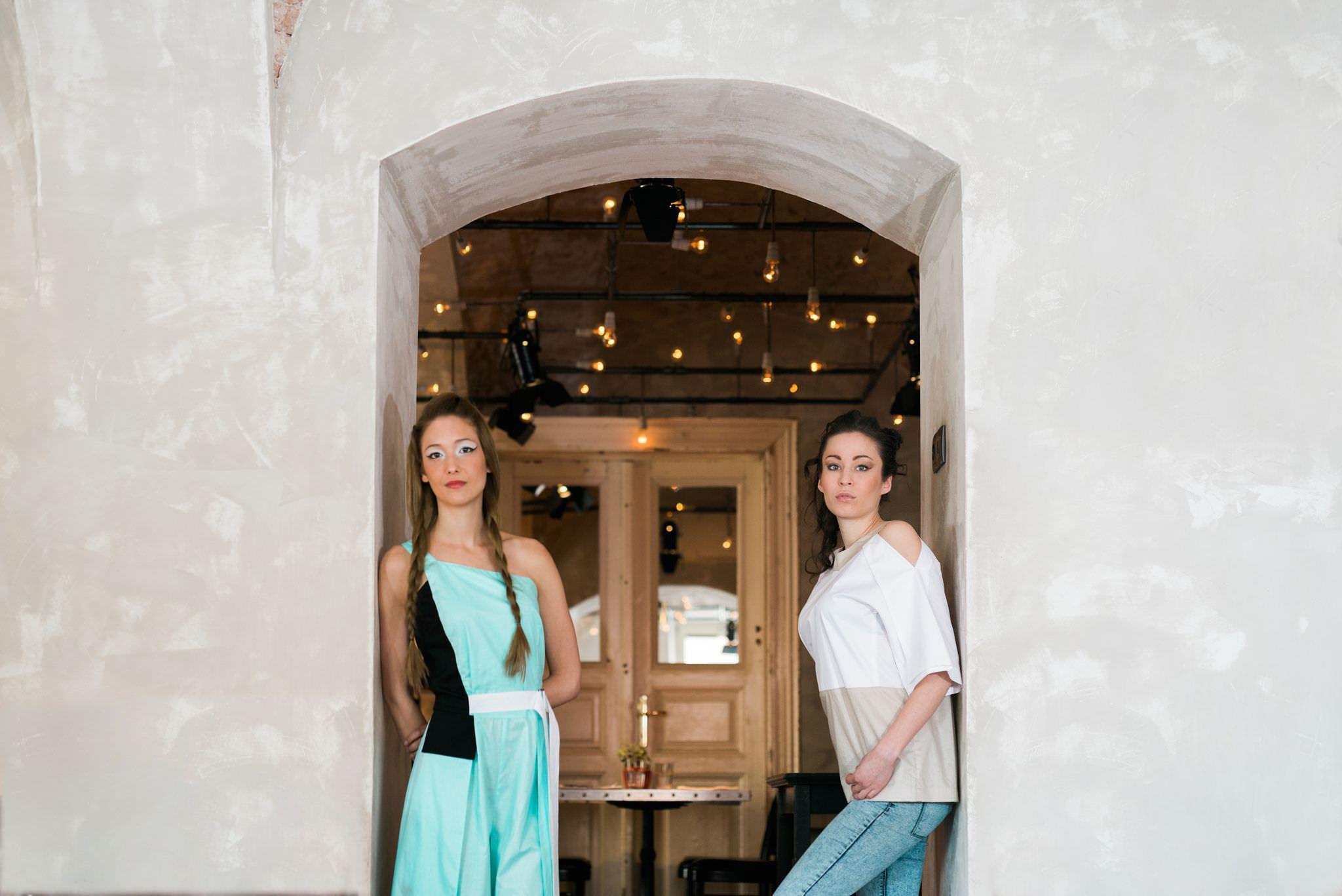 52-Rokolya_Fashion_Editorial_Lookbook_Baltazar_Budapest