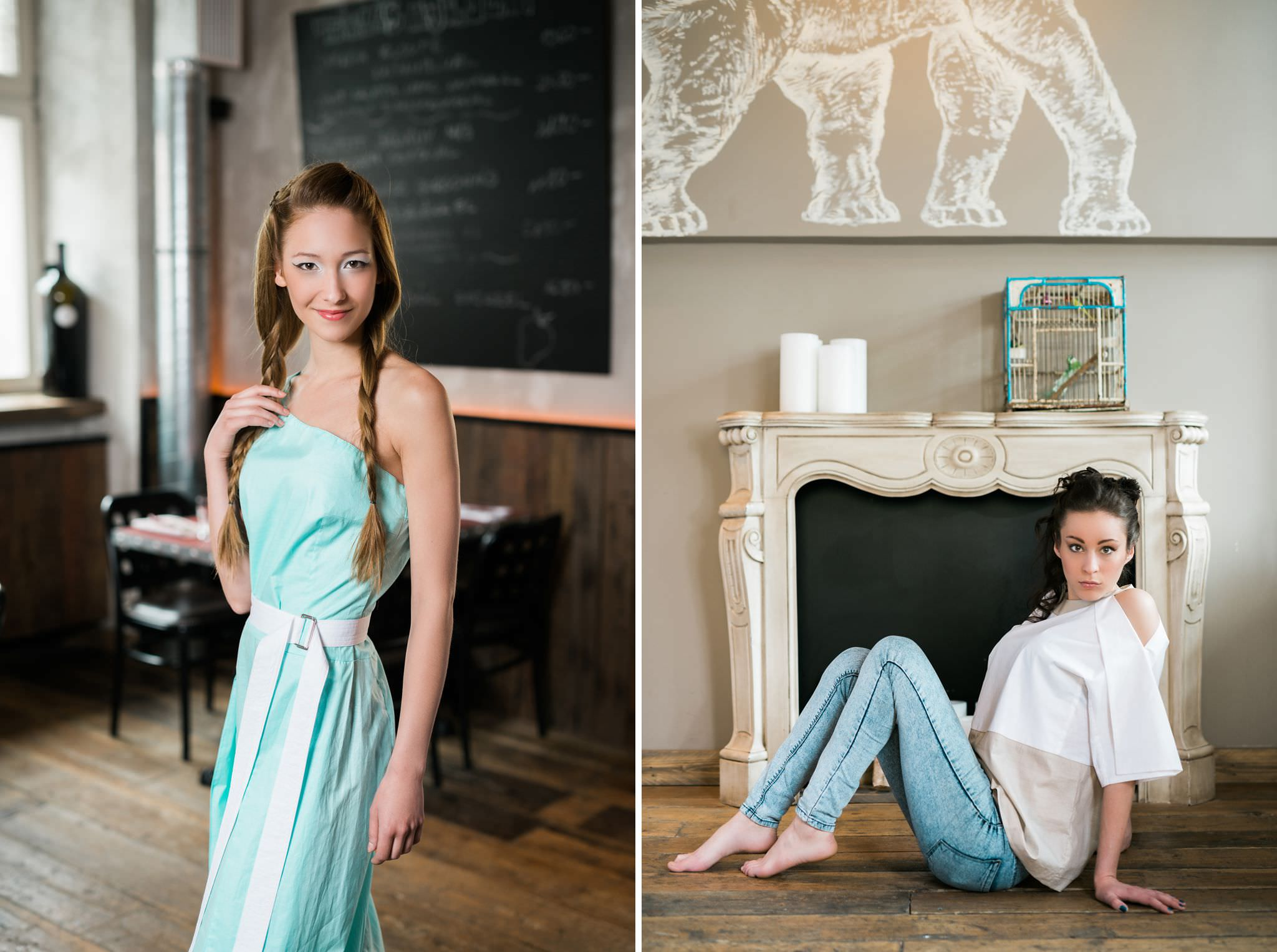 54-Rokolya_Fashion_Editorial_Lookbook_Baltazar_Budapest
